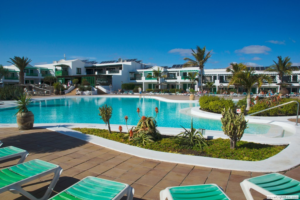 Matagorda bay apartments lanzarote best home design 2018 for Designhotel lanzarote