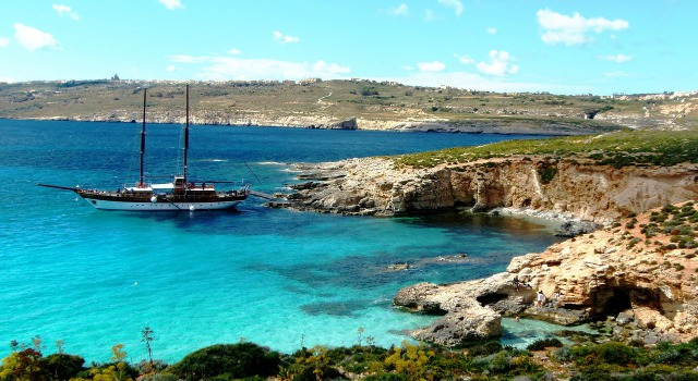 Malta: Good things come in small packages - SunSearch Holidays